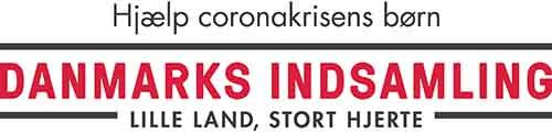 """Alfix har i mange år støttet Danmarks Indsamling Vi gør det igen her i 2021. Som dansk familiejet virksomhed bakker vi op under overskriften """"Hjælp coronakrisens børn - Lille land, stort hjerte""""."""
