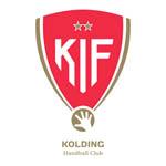 KIF - Kolding Håndbold