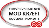 /files/news/no/Logo_EP_Hjemmeside_Nov15Nov16.jpg