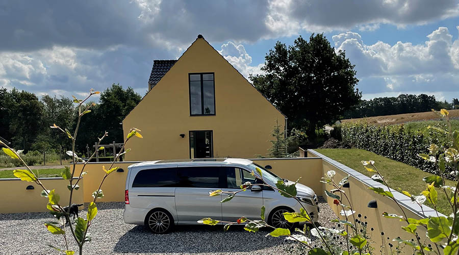 Pudsede facader hitter hos byggelystne boligejere